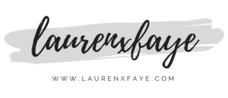 Lauren Faye-5